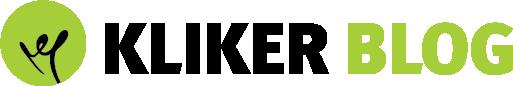 Kliker's Blog!